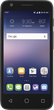 Used Alcatel Ideal - Prepaid (AT&T)