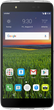 Used Alcatel Idol 4 (Cricket)