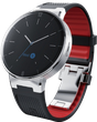 Used Alcatel One Touch Watch
