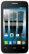 Used Alcatel OneTouch Evolve 2 (T-Mobile)