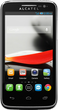 Used Alcatel One Touch Evolve (Metro PCS)