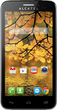 Used Alcatel One Touch Fierce (Metro PCS)