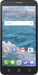 Used Alcatel OneTouch Flint (Cricket)