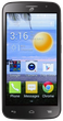 Used Alcatel OneTouch Icon Pop