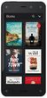 Used Amazon Fire Phone (Unlocked)