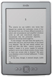Used Amazon Kindle 4 (Amazon)