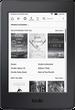 Used Amazon Kindle 8