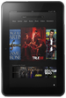 Used Amazon Kindle Fire HD 8.9 4G LTE 2012 (AT&T)