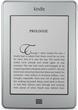 Used Amazon Kindle Touch (Amazon)