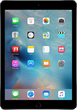 Used Apple iPad 5th Gen