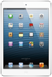 Used Apple iPad mini (Verizon)