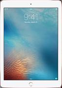 Used Apple iPad Pro 9.7