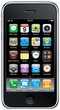 Used Apple iPhone 3GS (AT&T)
