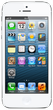 Used Apple iPhone 5 (Bell Canada) [A1428]