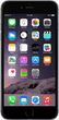 Used Apple iPhone 6 Plus (Unlocked) [A1522]