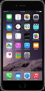Used Apple iPhone 6 Plus