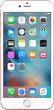 Used Apple iPhone 6S Plus (T-Mobile) [A1687]
