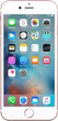 Used Apple iPhone 6S (Cricket) [A1633]