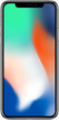 Used Apple iPhone X (AT&T) [A1901]