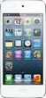 Used Apple iPod Touch 5th Gen (Wi-Fi)