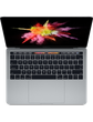 "Used MacBook Pro 2016 (With Touch Bar) - 13"" (MacBook)"