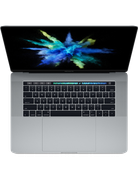 Used MacBook Pro 2016 (With Touch Bar) - 15""