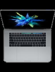 """MacBook Pro 15"""" notebook"""