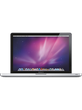 Used MacBook Pro 2011 (Unibody) - 13""