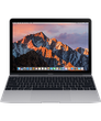 "Used MacBook Retina 2015 - 12"" (MacBook)"