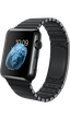 Used Apple Watch Stainless Steel 42mm (1st Gen 2015) (Smart Watch) [A1554]