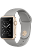 Used Apple Watch Series 1 38mm (2nd Gen 2016) (Smart Watch) [A1802]