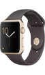 Used Apple Watch Series 1 42mm (2nd Gen 2016) (Smart Watch) [A1803]