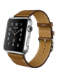 Used Apple Watch Hermes 38mm (1st Gen 2015)