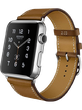 Used Apple Watch Hermes 42mm (1st Gen 2015)