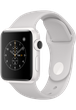 Used Apple Watch Series 2 (Edition) 38mm (2nd Gen 2016) (Smart Watch) [A1816]