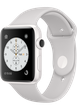 Used Apple Watch Series 2 (Edition) 42mm (2nd Gen 2016)
