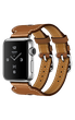 Used Apple Watch Series 2 (Hermes) 38mm (2nd Gen 2016)