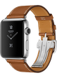 Used Apple Watch Series 2 (Hermes) 42mm (2nd Gen 2016)