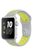 Used Apple Watch Series 2 (Nike) 38mm (2nd Gen 2016)