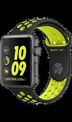 Watch Series 2 (Nike) 42mm (2nd Gen 2016)