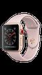 Used Apple Watch Series 3 Aluminum Unlocked 38mm
