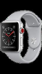 Watch Series 3 Aluminum
