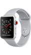 Used Apple Watch Series 3 Aluminum