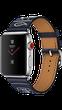 Used Apple Watch Series 3 Hermes