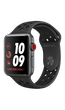 Used Apple Watch Series 3 Nike AT&T 38mm