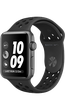 Used Apple Watch Series 3 Nike GPS Only 42mm