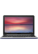 Used ASUS Chromebook C201 (Chromebook) [C201PA-DS02]