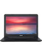 Used Asus C300M (Chromebook)