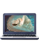 Used Asus Chromebook C202S
