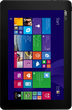 Used Asus Transformer T100 Chi 2 in 1 (Wi-Fi)